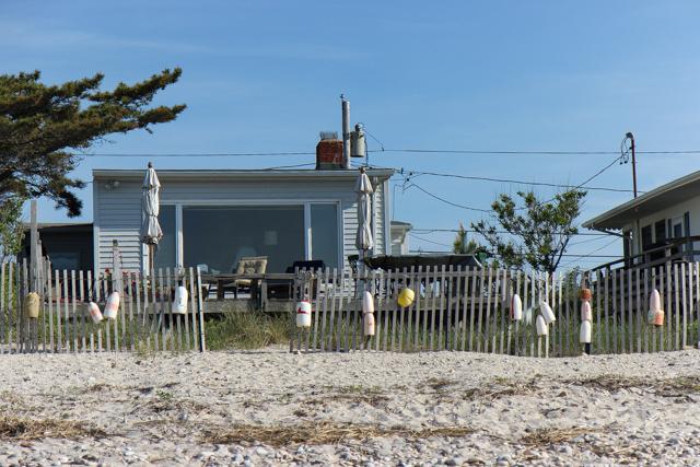 beach-7122