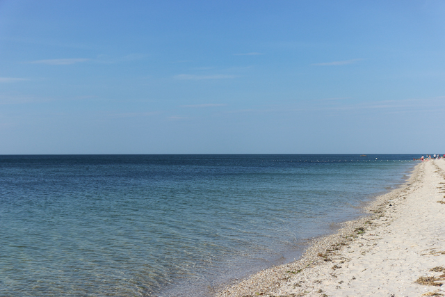 beach-7123