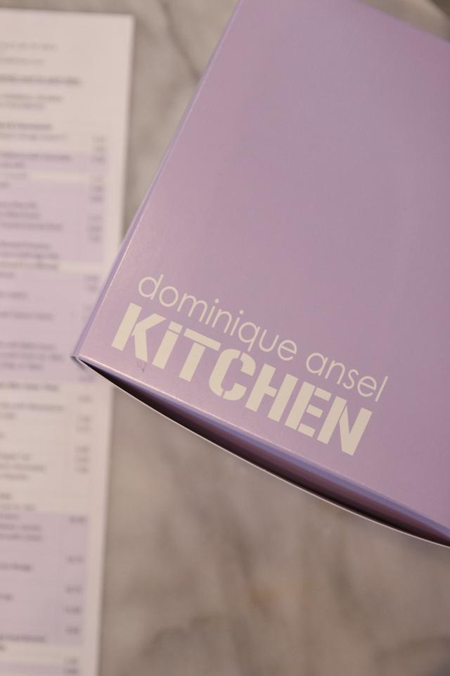 dominique ansel kitchen-6625