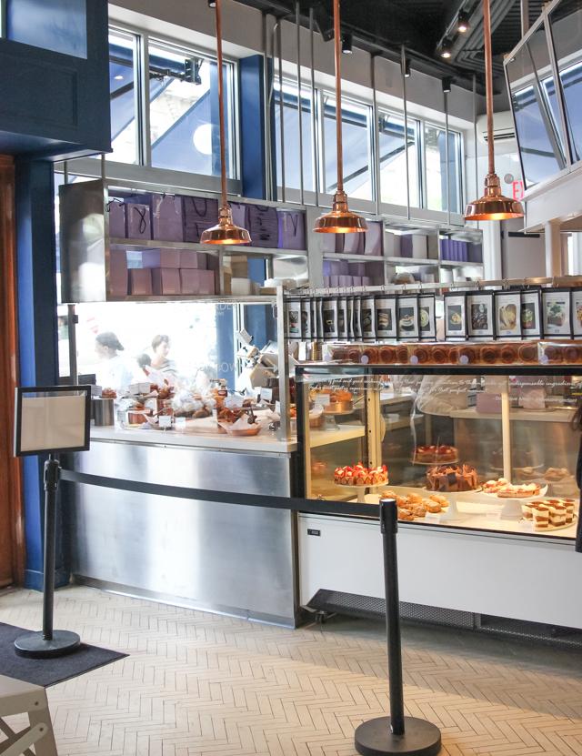 dominique ansel kitchen-6633