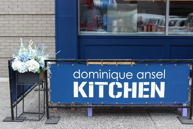 dominique ansel kitchen-6653