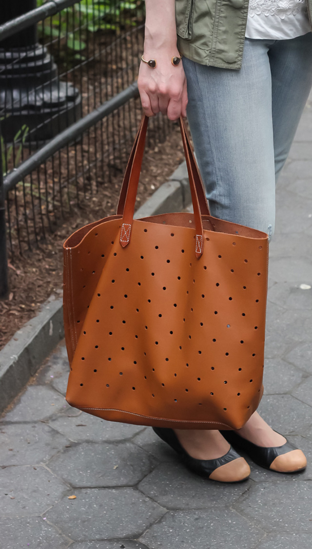 madewell-tote-2