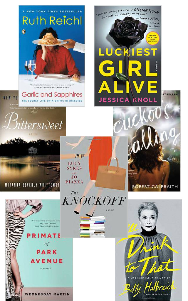 reads-may-june