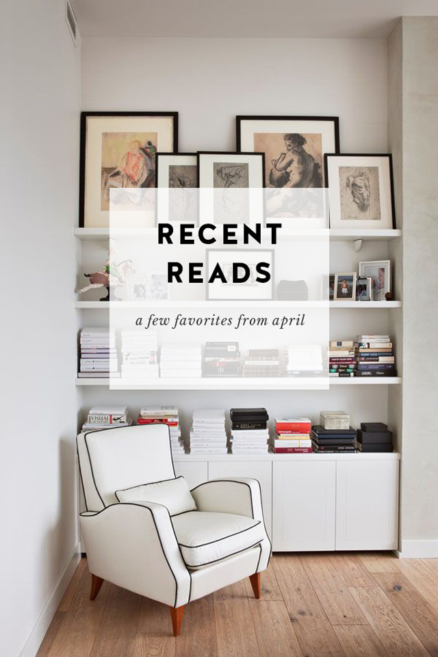 recent-reads-april