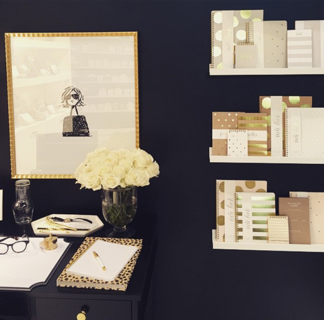 sugar-paper | Affordable Oversized Mat Frames for your Home featured by top US interior design blog, York Avenue