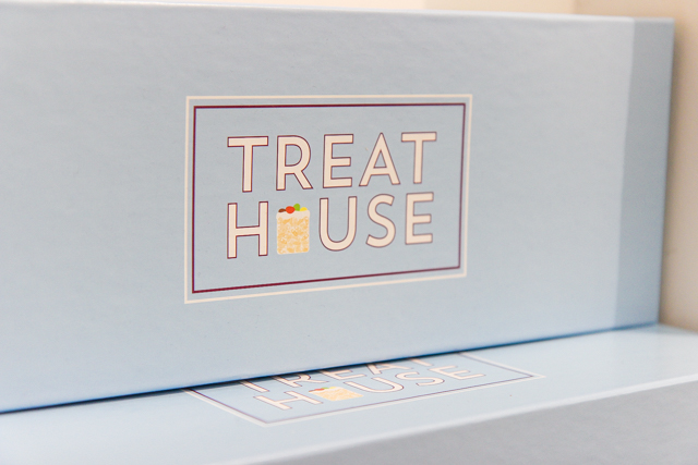 treat house-4758