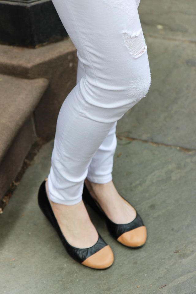 white-jeans-6849