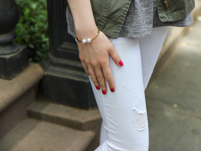 white-jeans-6855