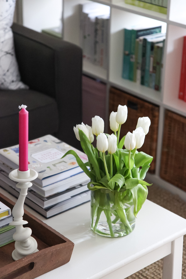 white tulips-8334