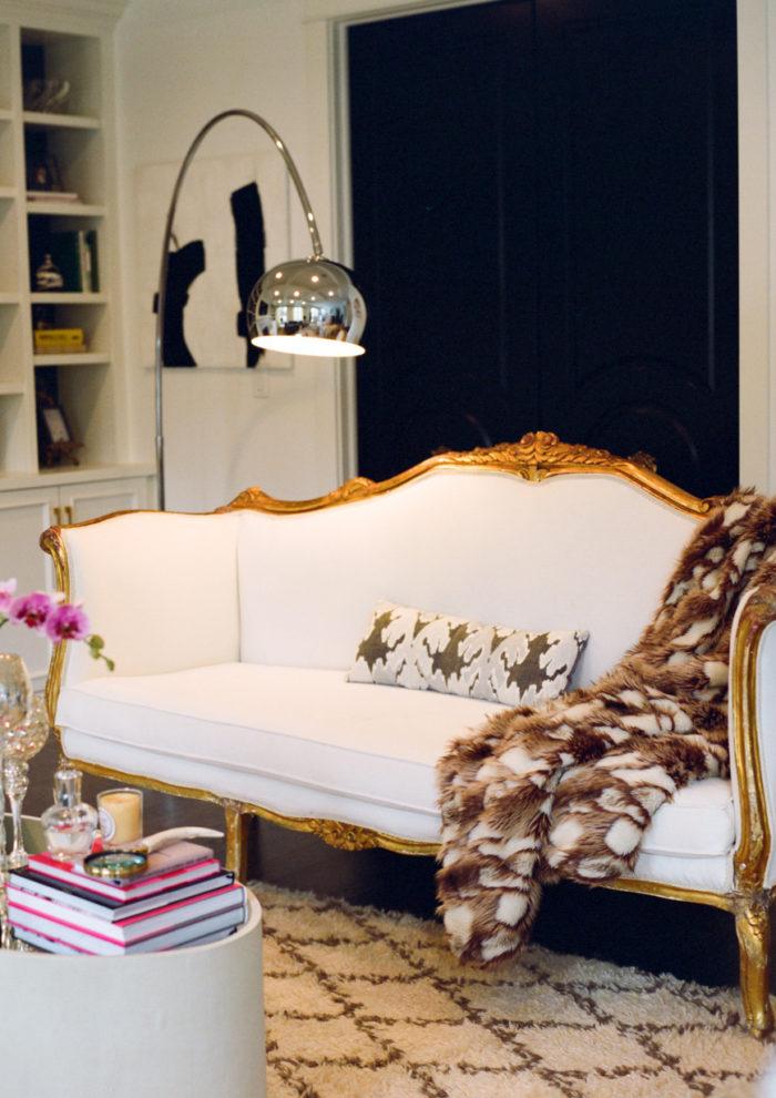 Designer I Love: Christine Dovey