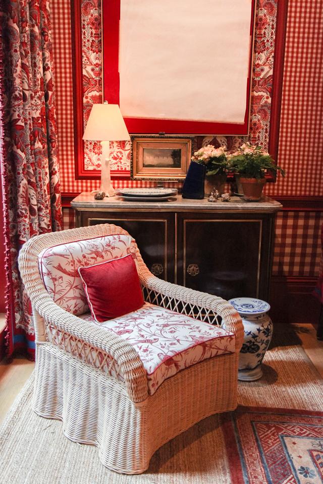 Kips Bay Decorator Show House 2015-7256