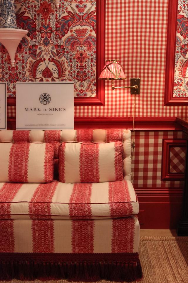 Kips Bay Decorator Show House 2015-7276
