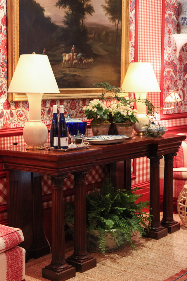 Kips Bay Decorator Show House 2015-7280