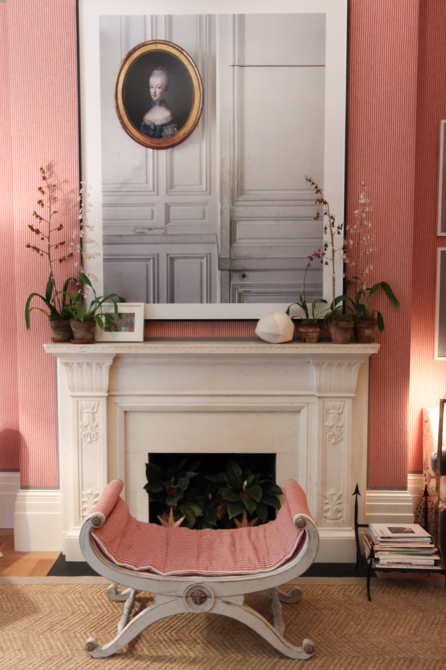 Kips Bay Decorator Show House 2015-7285
