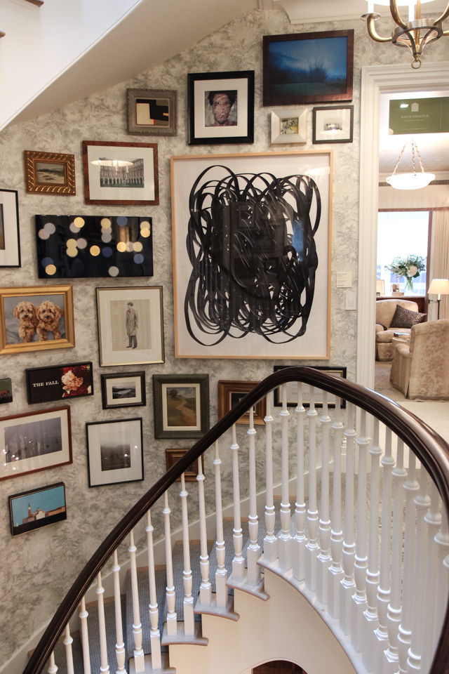 Kips Bay Decorator Show House 2015-7311