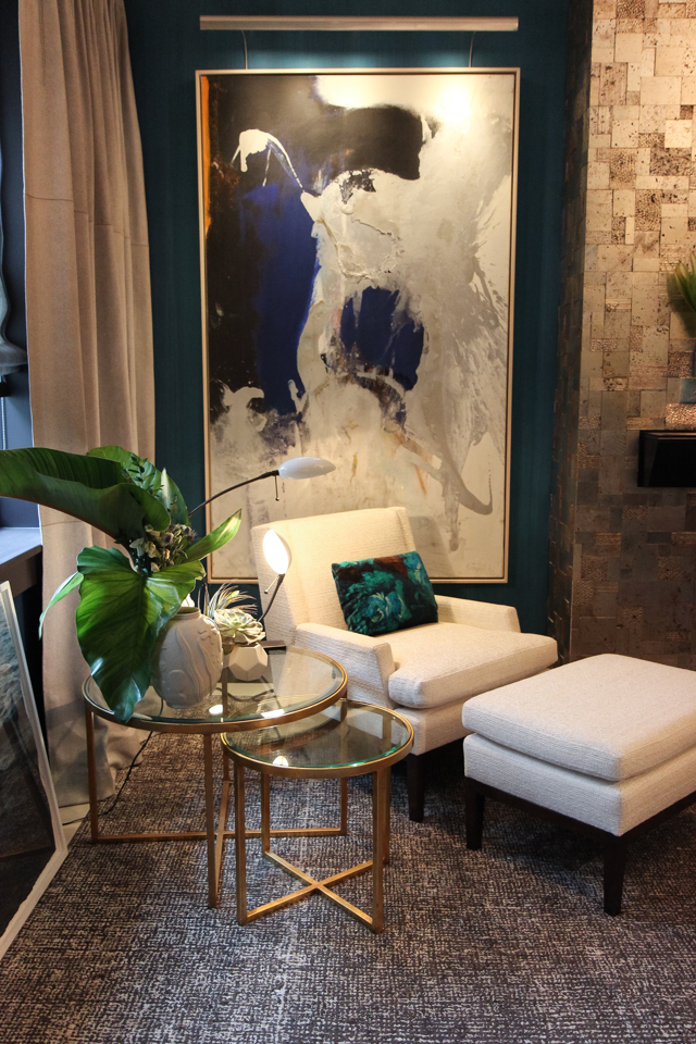 Kips Bay Decorator Show House 2015-7346