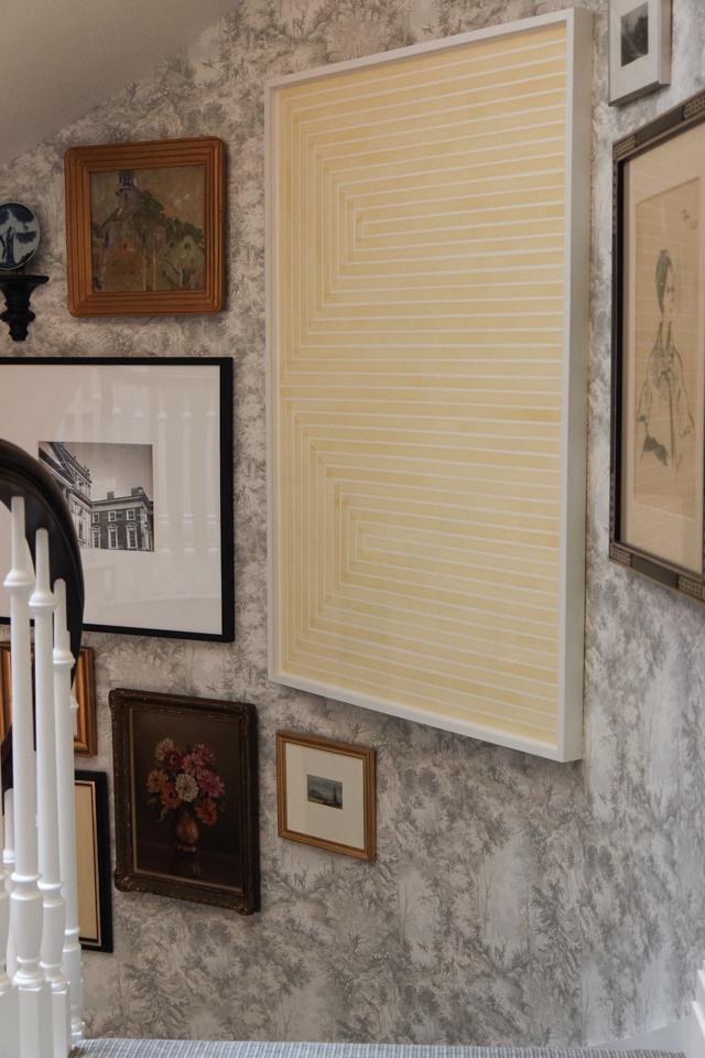 Kips Bay Decorator Show House 2015-7395