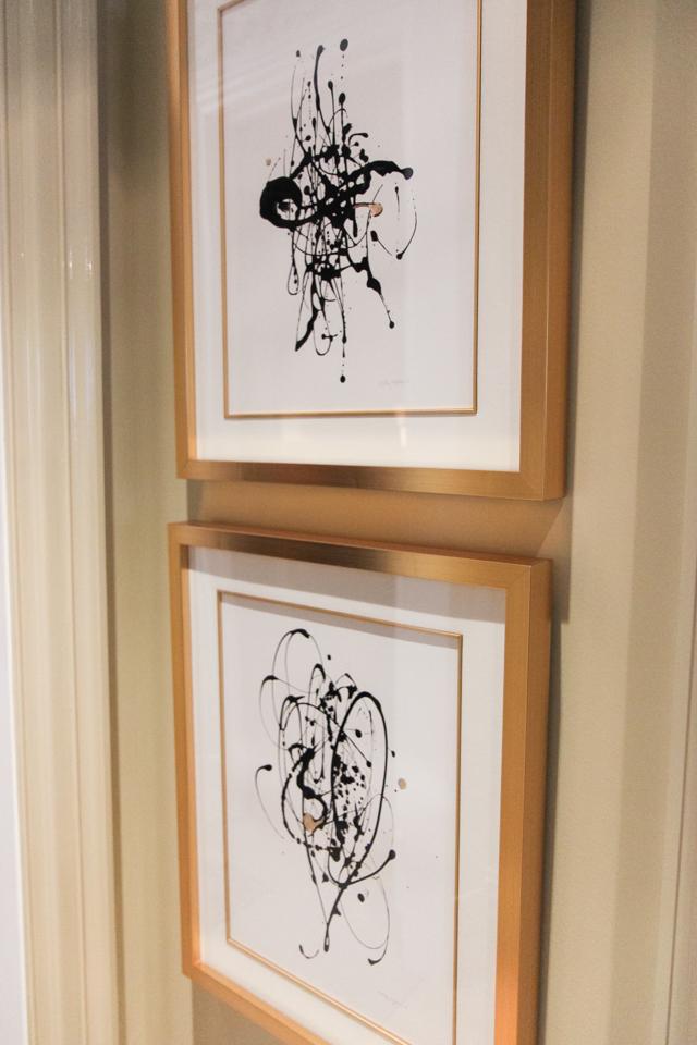 Kips Bay Decorator Show House 2015-7397