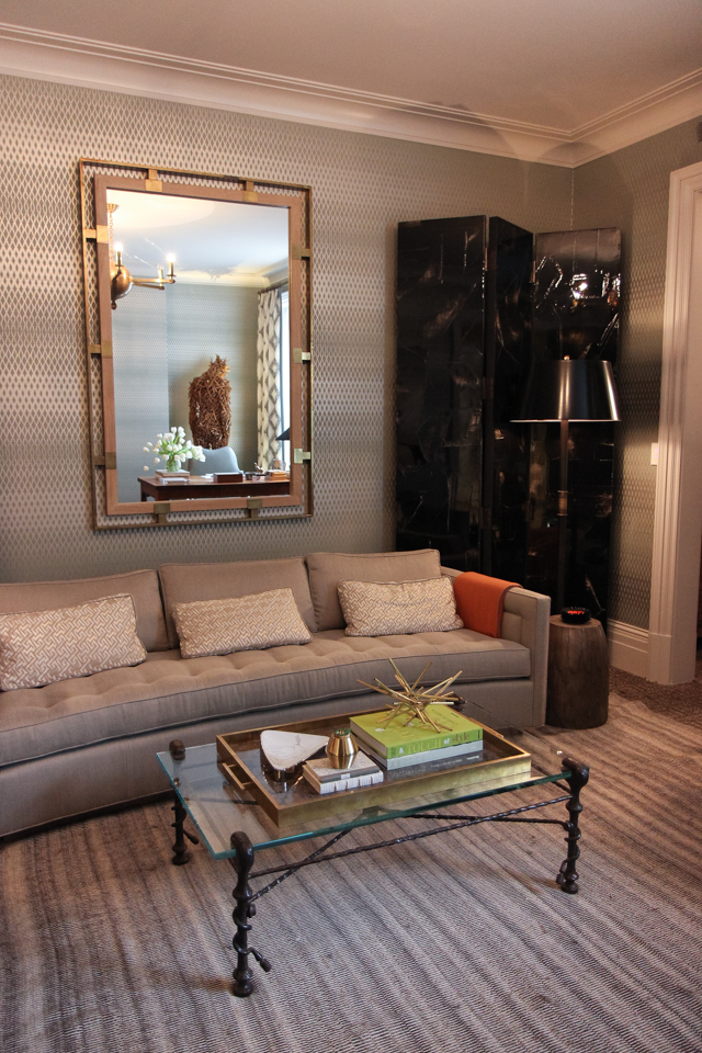 Kips Bay Decorator Show House 2015-7399