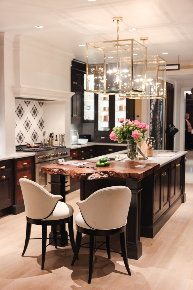 Kips bay decorator show house 2015 part i york avenue for Decorators show house