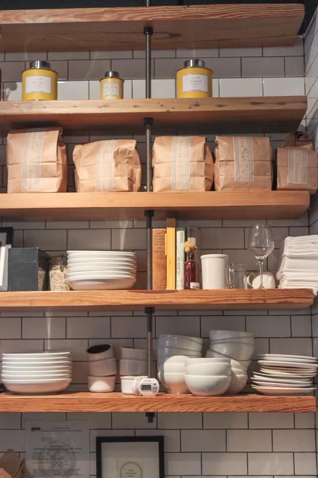 haven's kitchen-7563