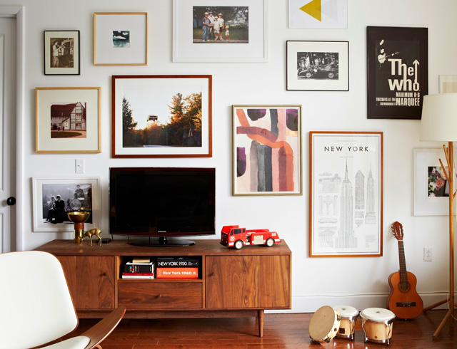 joanna-goddard-brooklyn-house-tour-best-home-decor