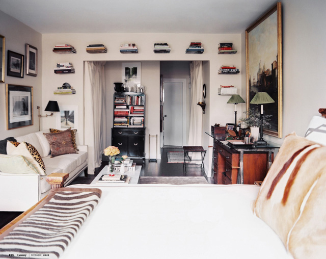 masculine-studio-apartment-2