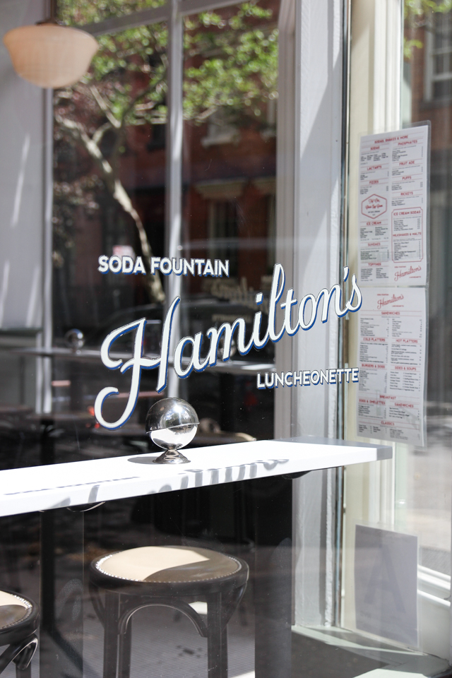 Hamilton's soda fountain-6566