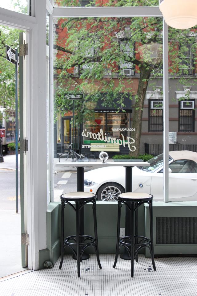 Hamilton's soda shop-6496