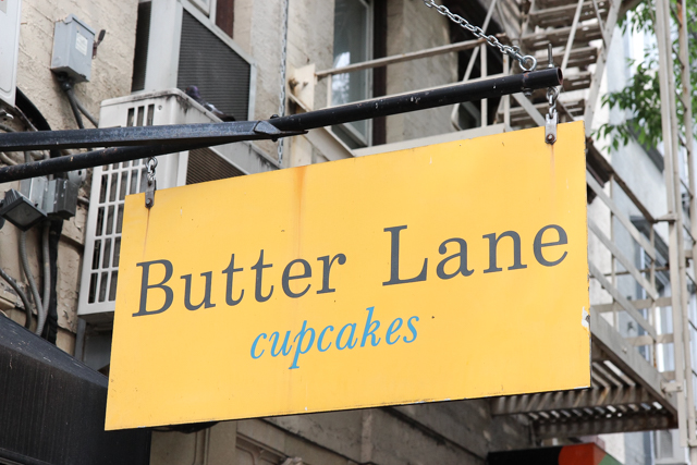 butter lane-7801