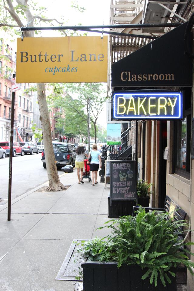 butter lane-7826