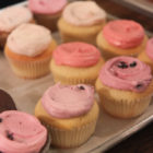 NYC Guide: Cupcakes 101 at Butter Lane