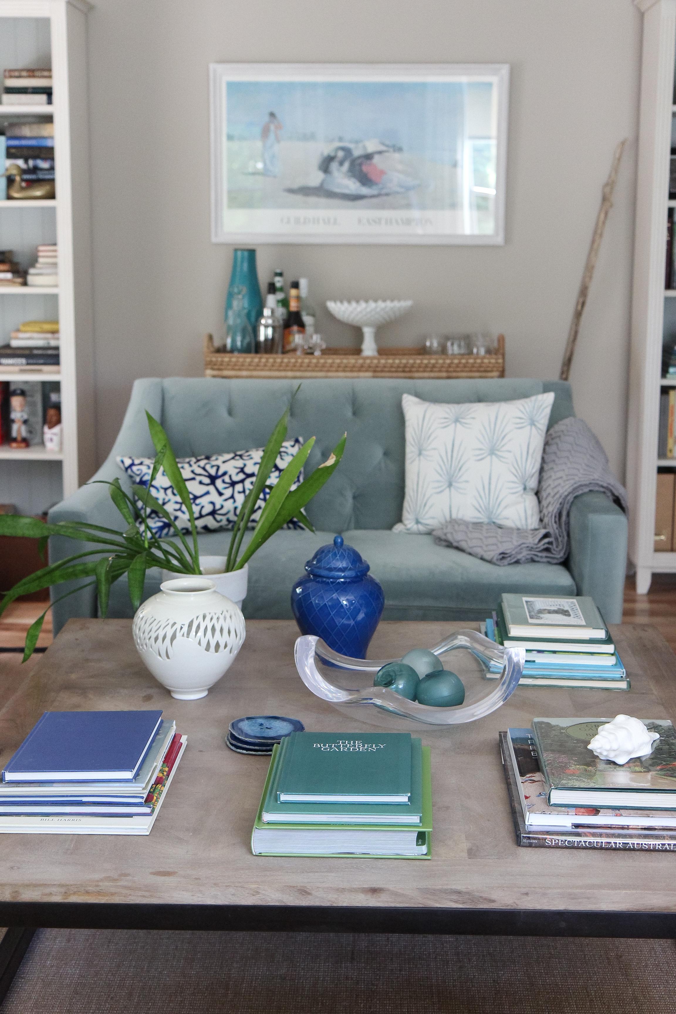 moms-living-room-6932