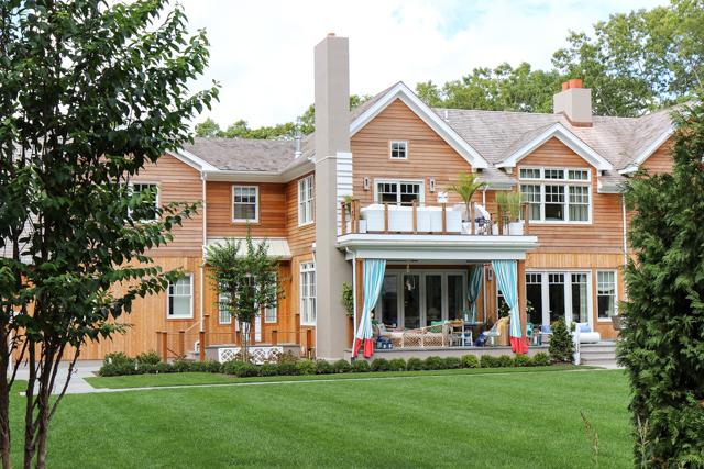 Hampton Designer Show House 2015-8438