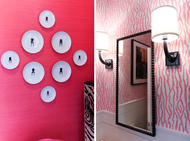 Hampton-Designer-Show-House-2015-8534