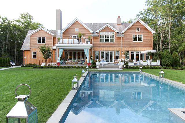 Hampton Designer Show House 2015-8621