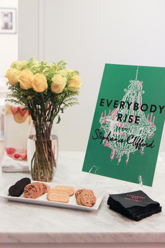 everybody rise-7869-2