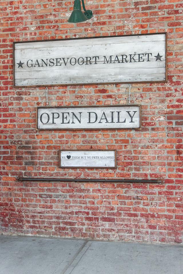 gansevoort market-5885