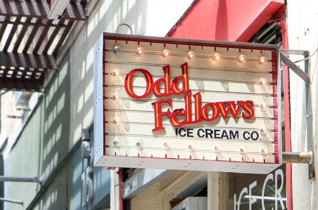 oddfellows-8172-3