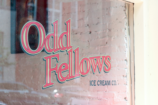 oddfellows-8206