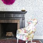 Designer I Love: Lilly Bunn