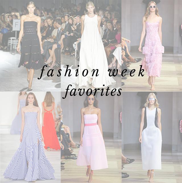 fashion-week-favorites