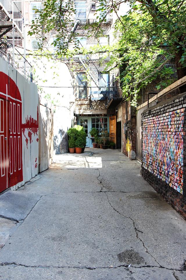 freemans-alley--9022