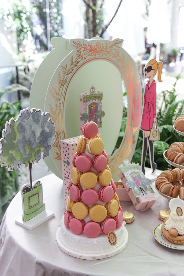 laduree fall winter preview-7933