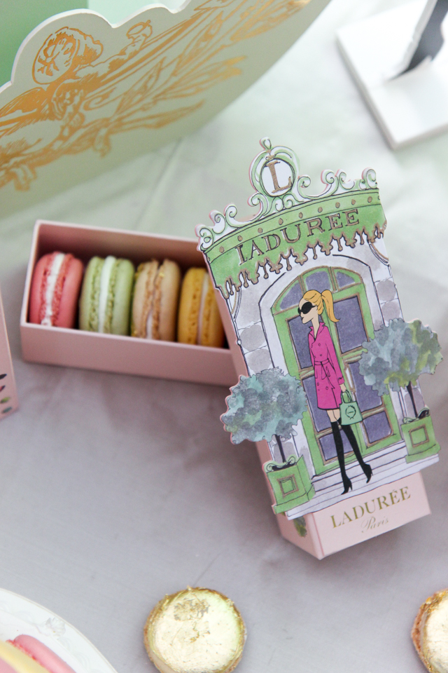 laduree fall winter preview-7943
