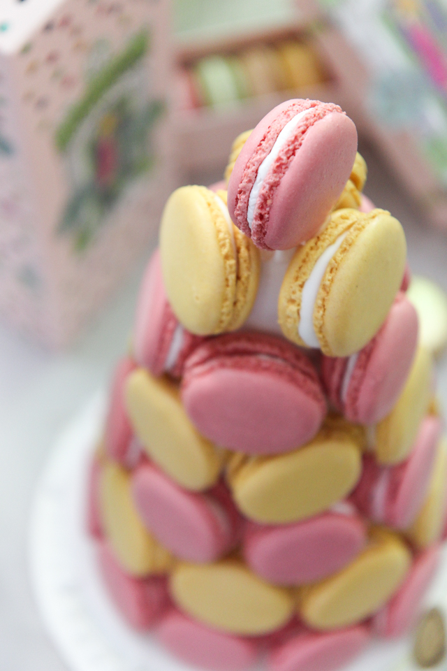 laduree fall winter preview-7946