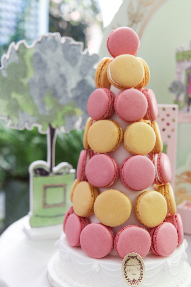 laduree fall winter preview-7950