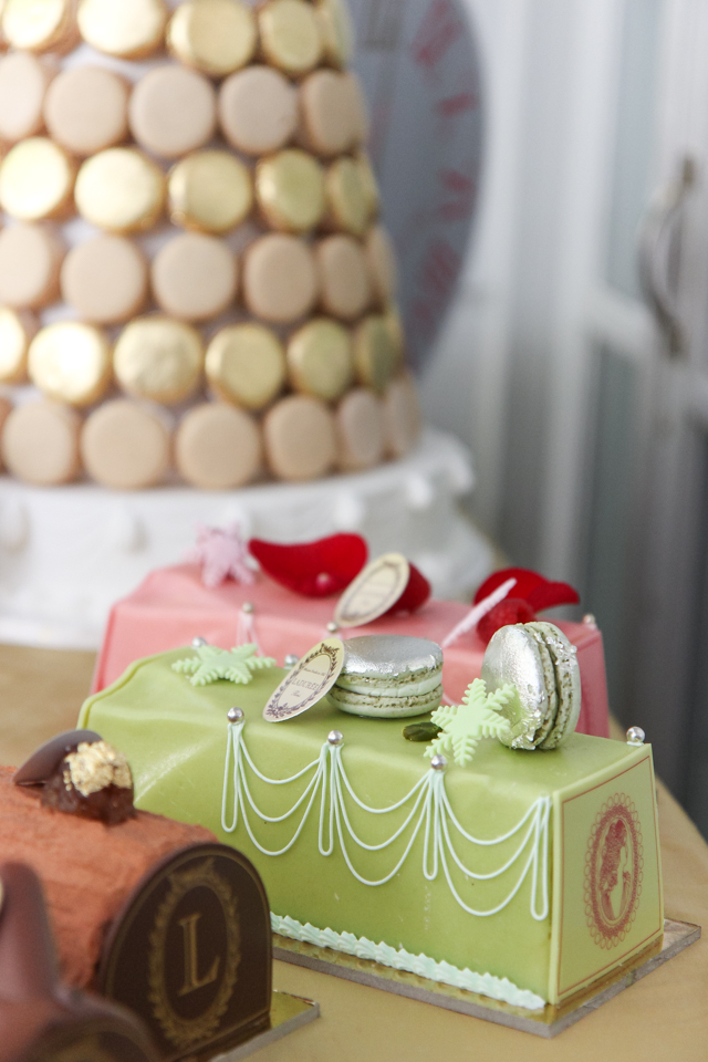 laduree fall winter preview-7958