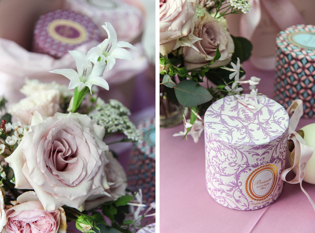 laduree-fall-winter-preview-7966