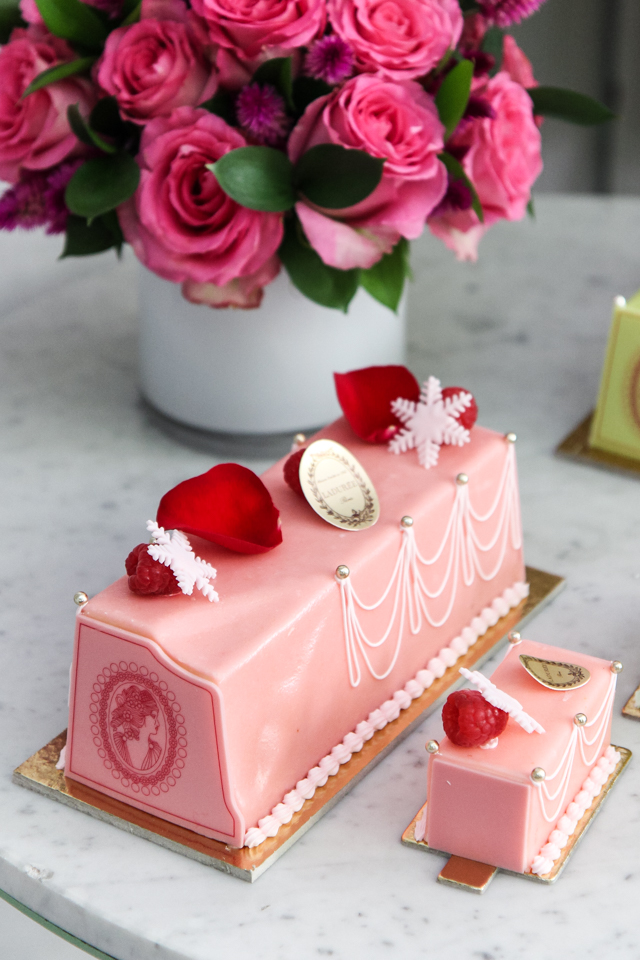 laduree fall winter preview-7972